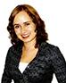Gladys_web2