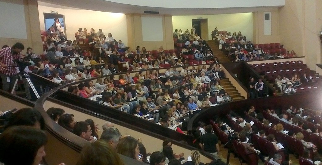 CongresoUBA
