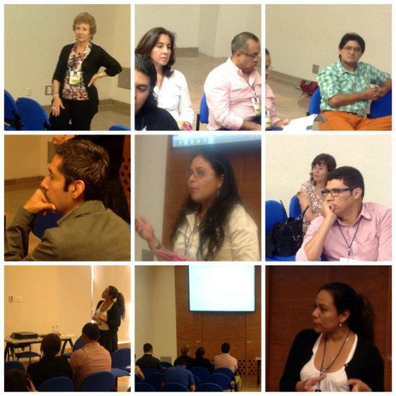 Grupo comunicación y educación_2