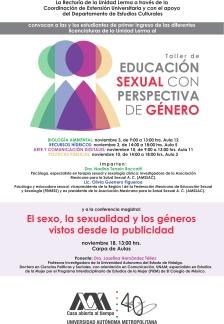 educaciónsexualconPdeGeneroC