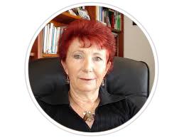 Dra Delia Crovi