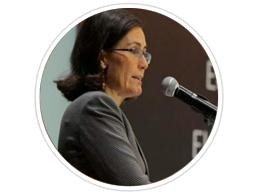 EugeniaGarduño