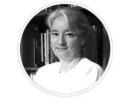 JudithKalman