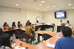 Seminario Mente - Materiales en Lenguas Indígenas 01