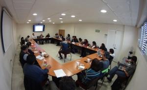 Sexta_Sesión_SeminarioMente_02