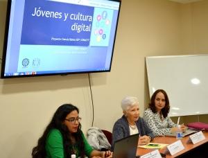 8va_sesion_seminarioMeNTe_Dra_DeliaCrovi_y_Dra_Gladys_Ortiz_web
