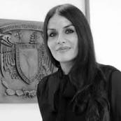 Aimée Vega